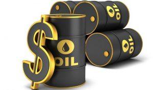 استحقاقات 2015: نمو سلبي وخوف من انعكاسات تراجّع النفط
