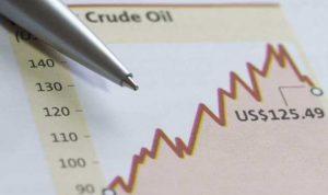 صناعة النفط تتلمس تفادي عاصفة السوق الهوجاء
