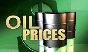 السعودية ترفع سعر نفطها أمام آسيا وتخفضه أمام أوروبا وأميركا