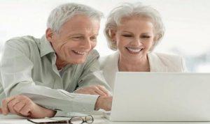 أنظمة التقاعد تزداد أهمية مع ارتفاع متوسط العمر