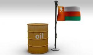 سلطنة عمان تعتزم زيادة إنتاج النفط إلى مليون برميل يوميا في 2015