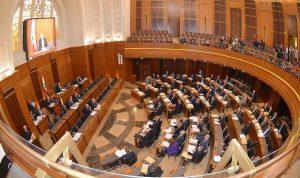 خاص imlebanon.org: التمديد الثاني لمجلس النواب في النصف الأول من آب ولمدة 30 شهراً