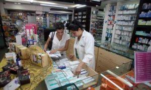 «الوصفة الطبية الموحّدة»: صندوق الضمان في خدمة احتكارات الدواء؟