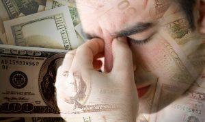 هوس «جراحة التجميل» يصيب الرجال ويساهم بـ15 في المائة من الإنفاق السياحي