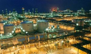قطر تسعى للحفاظ على حصتها في سوق الغاز الطبيعي