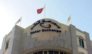 خسائر حادة لبورصة قطر بعد تجدد شكوك استضافة المونديال