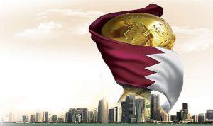 هل يسحب الفيفا تنظيم مونديال 2022 من قطر؟