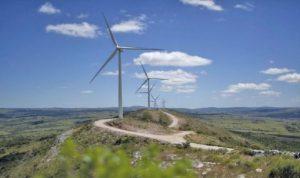 الطاقة المتجددة تضاعفت 4 مرّات في 10 سنوات