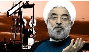 إيران تحتاج 148 دولاراً سعراً للنفط لتحقيق التوازن في موازنتها العامة
