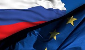 دول أوروبية مستعدة لتعطيل فرض عقوبات اقتصادية ضد روسيا
