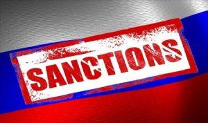 أمريكا تفرض عقوبات اقتصادية إضافية على روسيا تشمل بنوكاً وشركات طاقة
