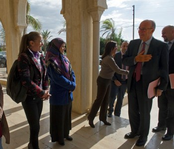 SCL-Plumbly-UN-Open-Day-on-Women-Peace-and-Security-01-12-14-Photo-Pascual-Gorriz