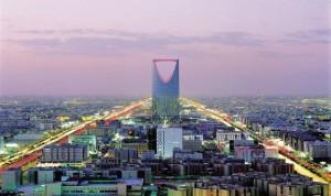 ما هو أول فيلم سينمائي سيُعرض في السعودية؟