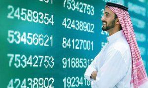 البورصات الخليجية ترتفع بدعم من النفط ونتائج الشركات