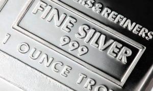 الفضّة «ذهب الفقير» ومرآة الإقتصاد