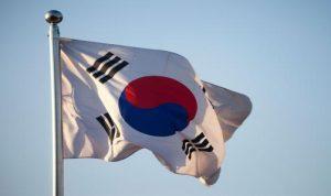 كوريا الجنوبية سترد سريعًا على أي استفزاز من جارتها الشمالية
