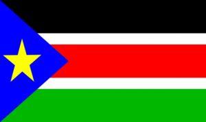 خطف أحد موظفي الأمم المتحدة في جنوب السودان