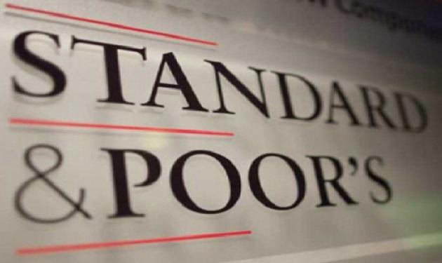 """""""ستاندارد أند بورز"""" تتوقع نموّ اقتصاد المغرب"""