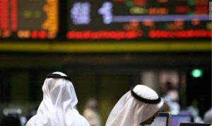 المضاربات وجني الأرباح ساهمت في تباين أداء البورصات العربيّة