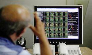 حركة أسواق لبنان المالية لا تعكس التطمينات الحكومية