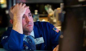 زمام الإقتصاد والأسواق في يد الأميركيين