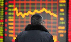 إرتفاع سعر الدولار توقف مع نهاية تشرين الأول