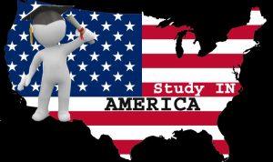 منح جامعية واسعة النطاق في الولايات المتحدة…وبريطانيا تفشل في مجاراة الأميركيين