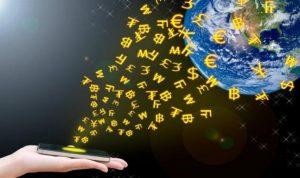 الاقتصاد العالمي لتقنيات الاتصال.. 11 ترليون دولار