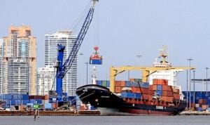 7326 مليون دولار العجز التجاري في لبنان