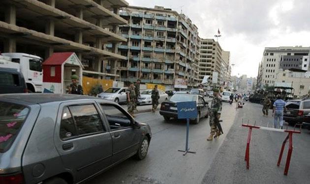 Tripoli-new