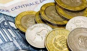 قرض أوروبي لتونس بقيمة 300 مليون يورو