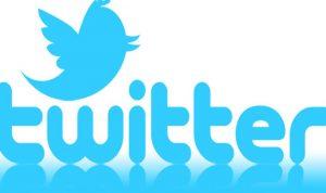 """اضطراب في """"تويتر"""" والمشكلة تقنية"""