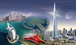 الإمارات أكبر مانح للمساعدات الإنمائية في العالم
