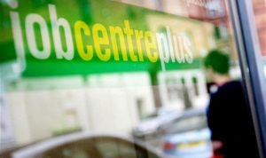 ازدهار سوق العمل البريطانية يتجاوز لندن بكثير
