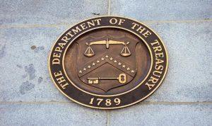 رفع الحظر على عمل الوحدات الأجنبية للشركات الأمريكية في إيران