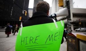 «إصلاح سوق العمل»: وصفة قديمة ــ جديدة لصندوق النقد