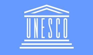 اليونسكو: تدمير المواقع الاثرية في الشرق الاوسط غير مسبوق
