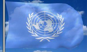 الأمم المتحدة تعلن دعمها لاتفاق وقف إطلاق النار في غزة