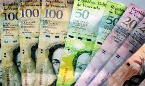 فنزويلا تقرر ثالث زيادة للحد الأدنى للأجور هذا العام