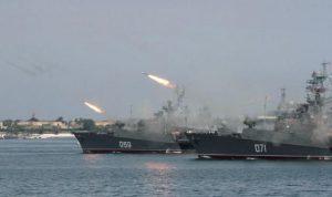 """""""سفن حربية"""" لأبو ظبي في الـ2016"""