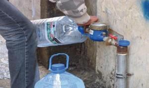 لبنان على طريق الجفاف والعجز المائي بحلول 2030…انفاق المواطنين على شراء المياه يفوق 2% من الدخل القومي سنوياً