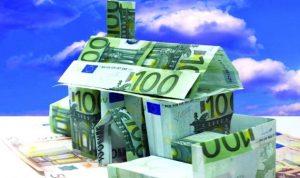بفضل تقديم «دبي المالي»… توطين إدارة الثروات العائلية من الحلم إلى الواقع