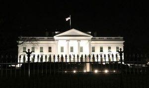 البيت الأبيض للدبلوماسيين المستائين من ترامب: التزموا بالبرنامج أو ارحلوا