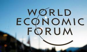 خبراء الاقتصاد يناقشون في دبي أبرز 10 تحديات تواجه العالم 2015