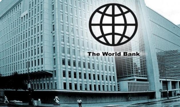هل يستثني البنك الدولي لبنان من المساعدات المقرّرة للنازحين؟