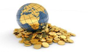 فخ المضاربة بالذهب بذريعة الحرب التجارية