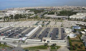 إحصاءات مطار رفيق الحريري الدولي: إرتفاع في أعداد الركاب