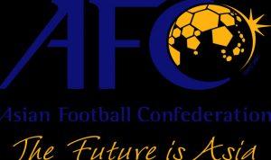 تحديد موعد قرعة الدور الثاني من تصفيات كأس العالم وكأس آسيا