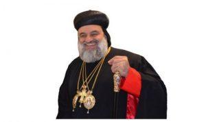 بطريركيتا السريان: لاستحداث مقعدين للكاثوليك والارثوذكس