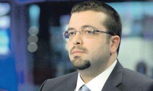 أحمد الحريري: الإصلاح بلا مودة إفساد